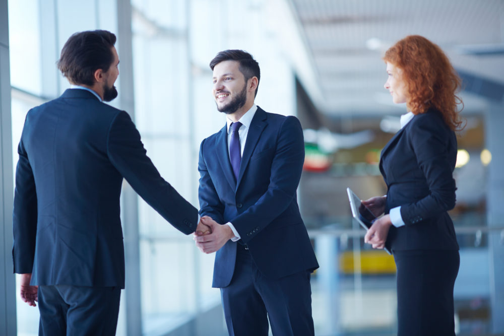 Universal Events, Inc. Finds Science Backs These Four Methods for Productive Meetings